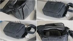 THİNKTANK RETROSPECTİVE 5 SHOULDER BAG (fbegemenfb) Tags: camera equipment shoulder retrospective thinktank shoulderbag çanta ekipman samsungnx nx300 retrospective5 samsungnx300 dsrlbag kameraçantası omuzçantası
