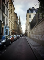 "Rue de Saint Louis en L'Île | © Mathieu IMBERT • <a style=""font-size:0.8em;"" href=""http://www.flickr.com/photos/100084476@N04/14036598885/"" target=""_blank"">View on Flickr</a>"