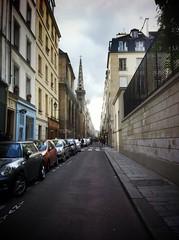 "Rue de Saint Louis en L'Île | © Mathieu IMBERT • <a style=""font-size:0.8em;"" href=""http://www.flickr.com/photos/100084476@N04/14036598885/"" target=""_blank"">View on Flickr</a>"