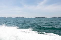 (GenJapan1986) Tags: travel sea japan    okayama 25mm setoinlandsea  2014  nikond600 zf2  distagont225