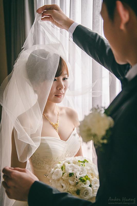 2014-03-16 婚禮紀錄0095