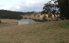 Lot 4 Taralga Rd, Taralga NSW