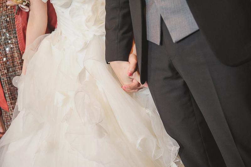14157239813_8ccdd4f912_b- 婚攝小寶,婚攝,婚禮攝影, 婚禮紀錄,寶寶寫真, 孕婦寫真,海外婚紗婚禮攝影, 自助婚紗, 婚紗攝影, 婚攝推薦, 婚紗攝影推薦, 孕婦寫真, 孕婦寫真推薦, 台北孕婦寫真, 宜蘭孕婦寫真, 台中孕婦寫真, 高雄孕婦寫真,台北自助婚紗, 宜蘭自助婚紗, 台中自助婚紗, 高雄自助, 海外自助婚紗, 台北婚攝, 孕婦寫真, 孕婦照, 台中婚禮紀錄, 婚攝小寶,婚攝,婚禮攝影, 婚禮紀錄,寶寶寫真, 孕婦寫真,海外婚紗婚禮攝影, 自助婚紗, 婚紗攝影, 婚攝推薦, 婚紗攝影推薦, 孕婦寫真, 孕婦寫真推薦, 台北孕婦寫真, 宜蘭孕婦寫真, 台中孕婦寫真, 高雄孕婦寫真,台北自助婚紗, 宜蘭自助婚紗, 台中自助婚紗, 高雄自助, 海外自助婚紗, 台北婚攝, 孕婦寫真, 孕婦照, 台中婚禮紀錄, 婚攝小寶,婚攝,婚禮攝影, 婚禮紀錄,寶寶寫真, 孕婦寫真,海外婚紗婚禮攝影, 自助婚紗, 婚紗攝影, 婚攝推薦, 婚紗攝影推薦, 孕婦寫真, 孕婦寫真推薦, 台北孕婦寫真, 宜蘭孕婦寫真, 台中孕婦寫真, 高雄孕婦寫真,台北自助婚紗, 宜蘭自助婚紗, 台中自助婚紗, 高雄自助, 海外自助婚紗, 台北婚攝, 孕婦寫真, 孕婦照, 台中婚禮紀錄,, 海外婚禮攝影, 海島婚禮, 峇里島婚攝, 寒舍艾美婚攝, 東方文華婚攝, 君悅酒店婚攝, 萬豪酒店婚攝, 君品酒店婚攝, 翡麗詩莊園婚攝, 翰品婚攝, 顏氏牧場婚攝, 晶華酒店婚攝, 林酒店婚攝, 君品婚攝, 君悅婚攝, 翡麗詩婚禮攝影, 翡麗詩婚禮攝影, 文華東方婚攝