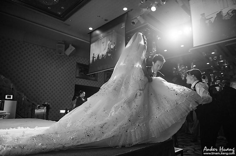 2014-03-14 婚禮紀錄0110