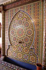 Morocco (Jaan Keinaste) Tags: pentax morocco k7 maroko pentaxk7