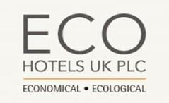 Eco Hotels UK Plc (redribbonassetmanagementplc) Tags: india green redribbon indiahotel carbonneutral ecohotel nocarbon greenhospitality ecohotelsukplc jaykrishnan