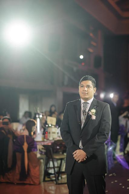 Gudy Wedding, Redcap-Studio, 台北婚攝, 和璞飯店, 和璞飯店婚宴, 和璞飯店婚攝, 和璞飯店證婚, 紅帽子, 紅帽子工作室, 美式婚禮, 婚禮紀錄, 婚禮攝影, 婚攝, 婚攝小寶, 婚攝紅帽子, 婚攝推薦,125