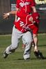 Feb8a-11 (John-HLSR) Tags: baseball springtraining feb8 coyotes stkatherines