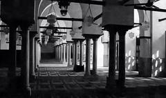 Al Ahzar (wsrmatre) Tags: islam egypt cairo egipto mohamed mosquée mezquite caire mahoma mosqe mahomet ericlópezcontini ericlopezcontini ericlopezcontinifoto ericlopezcontiniphoto ericlopezcontiniphotography wsrmatrephotography wsrmatre