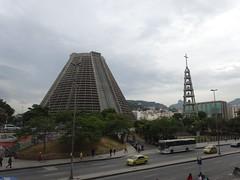 Rio de Janeiro-95
