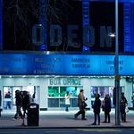 Odeon Cinema, Kensington, London thumbnail