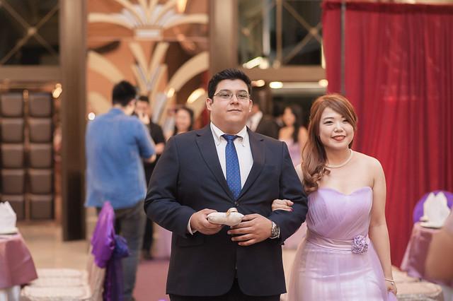 Gudy Wedding, Redcap-Studio, 台北婚攝, 和璞飯店, 和璞飯店婚宴, 和璞飯店婚攝, 和璞飯店證婚, 紅帽子, 紅帽子工作室, 美式婚禮, 婚禮紀錄, 婚禮攝影, 婚攝, 婚攝小寶, 婚攝紅帽子, 婚攝推薦,037