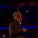 Fernand Alby : La Gestion des déchets dans l'espace