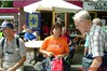 """2008-06-20      59e Amersfoort        1e dag 40 Km (56) • <a style=""""font-size:0.8em;"""" href=""""http://www.flickr.com/photos/118469228@N03/16305304369/"""" target=""""_blank"""">View on Flickr</a>"""