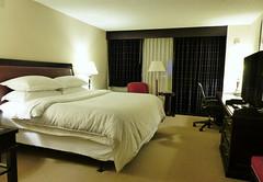 hotel-316298_1280