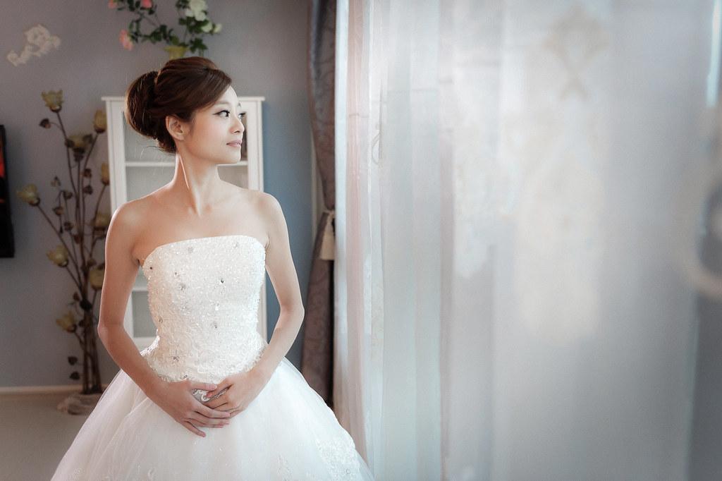 明政&安琳Wedding-133