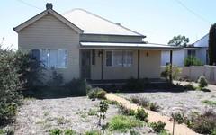 204 Meade Street, Glen Innes NSW