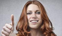 OPITZ CONSULTING sucht 50 IT-Experten (prnews24) Tags: jobs mitarbeiter karriere stellenangebote itconsultant itspezialisten itexperten itberatung itfachkräfte itnachwuchs