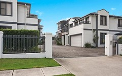 6/11-15 Anzac Road, Long Jetty NSW