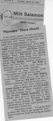 "Milt Salamon_April 13, 1975 <a style=""margin-left:10px; font-size:0.8em;"" href=""http://www.flickr.com/photos/130192077@N04/16406248972/"" target=""_blank"">@flickr</a>"