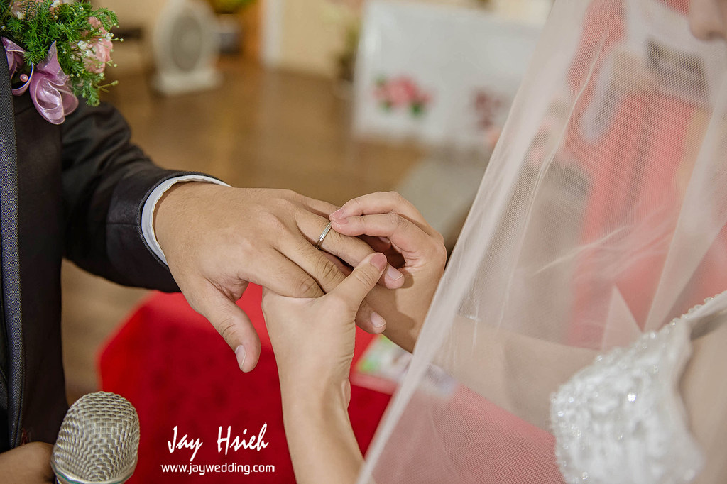 婚攝,台南,台南大飯店,蕾絲,蕾絲洋房,婚禮紀錄,婚攝阿杰,A-JAY,婚攝A-Jay,教堂,聖彌格,婚攝台南-107