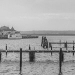 Port Karlshagen /Usedom isle Germany thumbnail