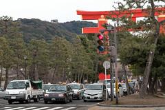 Kyoto -5054 (Jacobo Zanella) Tags: city travel viaje winter urban japan canon photography photo kyoto asia foto candid traditional culture   5d fotografia kioto japon canonef2470mmf28lusm atmospheric 2015 jacobozanella canoneos5dmarkii