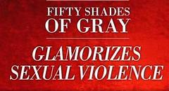 @FyloSykis : Μποϋκοτάζ στις 50 αποχρώσεις του γκρι από γυναικείες οργανώσεις http://t.co/WY8U9iQwNy