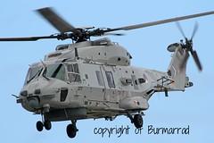 N-277 LMML 02-02-2015 (Burmarrad) Tags: netherlands cn aircraft navy nh airline registration industries lmml n277 nh90nfh 02022015 1277nnln12