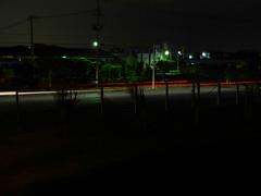 Okinawa photo 1 (Will, takes photos.) Tags: travel lumix military navy panasonic explore okinawa seen sights deployment traveler deployed karstens luminex nightohoto seenthroughatravelerseyes