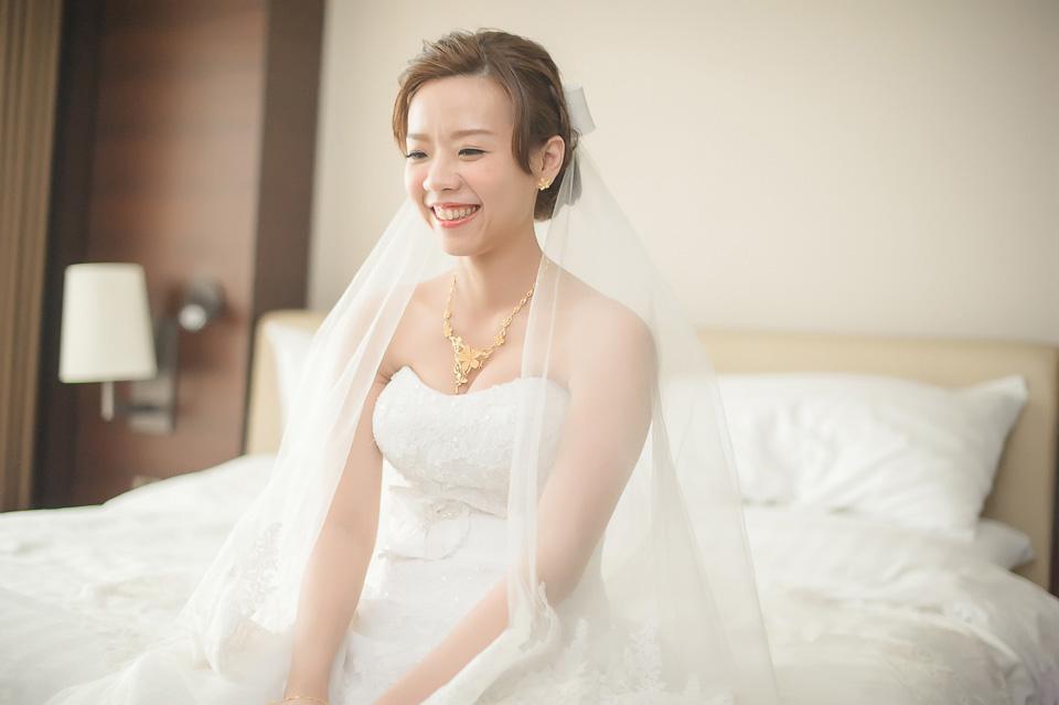 16557596921 26cf6b5239 o [台南婚攝] S&Y/香格里拉遠東國際飯店
