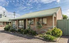 2/5 St Pauls Crescent, Emu Plains NSW