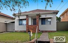 28 Payten Street, Kogarah Bay NSW