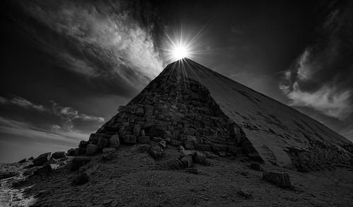 Incredible Egypt