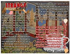 strangecafe