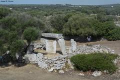 EL TALAT DE DALT (Menorca, agost de 2015) (perfectdayjosep) Tags: menorca balears illesbalears talatdedalt minorica perfectdayjosep