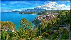 Lastres - Asturias - Espaa (Rucabe Fotografa) Tags: espaa asturias lastres