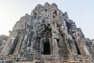 angkor - cambodge 2016 63