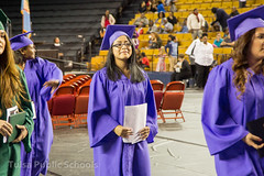 5D-7769.jpg (Tulsa Public Schools) Tags: school people usa oklahoma students student unitedstates graduation tulsa commencement ok alternative graduates tps tulsapublicschools