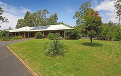 Lot 7/ 37 Barrakee Drive, Long Beach NSW