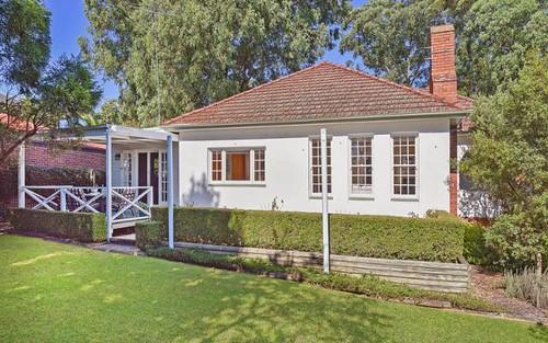 8A Vaughan Av, Pennant Hills NSW 2120