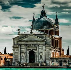 Zittelle Venice (Zeger Vanhee) Tags: venice texture water gondolas vaporetto medievalarchitecture veniceviews