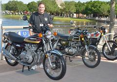 20160521-2016 05 21 LR RIH bikes show FL  0032