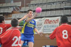 2016-04-23 Allurralde (IGB Leizaran-Alona Mendi)_105 (Leizaran Eskubaloia) Tags: deportes aloa mendi balonmano leizaran kirolak andoain eskubaloia allurralde cdbleizaran
