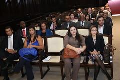 9C0A2538 - Cpia (Tribunal de Justia do Estado de So Paulo) Tags: calas pereira uninove corregedor tjsp visitamonitorada