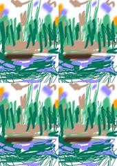 den (George Hayford-Taylor) Tags: world uk art love digital bug out mouse experiments mac paint tech folk flag tag probe ad eu screen cult shock sw medicine click block neo peyote combat simple logos consciousness brutalism gnosis hemp semiotics brut drone schizophrenic psychosis hyperlink