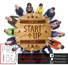 PRO IDEA EGYPT - PROIDEA Egypt  For Website Design company and Development in egypt -  http://www.proideaegypt.com/pro-idea-egypt-11/ (proideaegypt) Tags: new people table asian creativity person togetherness marketing team holding community media view diverse top african unitedstatesofamerica internet group descent egypt aerialview meeting social aerial socialnetwork business seminar american startup conference network holdinghands copyspace ideas groupofpeople variation topview connection ethnicity teamwork concepts socialgathering socialmedia conferencetable multiethnic newbusiness startupbusiness multiethnicity asianethnicity africandescent multiethnicgroup websitedesigndevelopmentlogodesignwebhostingegyptcairowebdesign