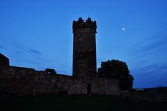 Die Drei Gleiche (laroo700) Tags: travel castle berg germany deutschland thringen explore schloss burg