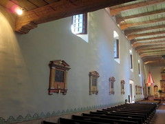 IMG_3171 (Autistic Reality) Tags: california ca usa building church architecture america buildings us sandiego basilica structures churches landmarks landmark structure socal mission southerncalifornia juniperoserra catholicism missions sandiegocounty historiclandmark nationalhistoriclandmark romancatholicism stateofcalifornia minorbasilica sandiegodealcalá basilicas cityofsandiego historiclandmarks nationalhistoriclandmarks missionbasilica missionbasilicasandiegodealcalá sandiegomissionchurch dioceseofsandiego stdidacus saintjuníperoserra minorbasilicas didacusofalcalá frjosebernardosanchez juníperoserrayferrer juníperoserrayferrerofm saintjuníperoserraofm
