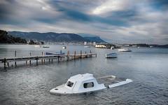 DSCN3818 (jeffst2) Tags: nikon bateau p7000 tamaris